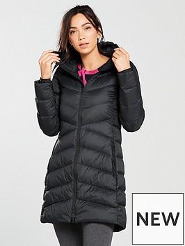 adidas-mid-length-down-coat