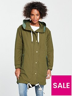 maison-scotch-parka-with-inner-jacket