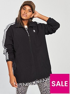 adidas-originals-stadium-jacket-blacknbsp