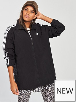 adidas-originals-stadium-jacket-blacknbsp