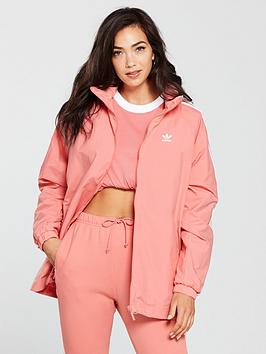 adidas-originals-stadium-jacket-pink