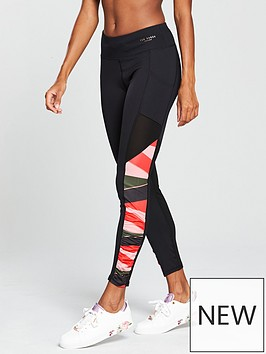 ted-baker-sahara-bloom-panel-legging-multinbsp