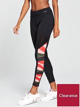 ted-baker-sahara-bloom-panel-legging-multinbsp