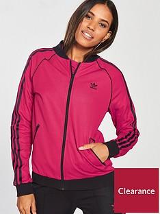 adidas-originals-leoflage-superstar-track-top-pinknbsp