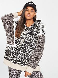 adidas-originals-leoflage-hoodienbsp--multinbsp