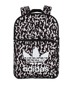 adidas-originals-leoflage-classic-backpack-multinbsp