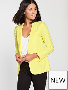 oasis-suit-jacket-yellow