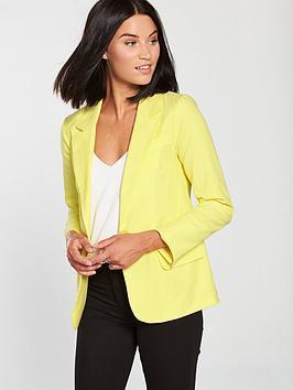 oasis-suit-jacket-yellow