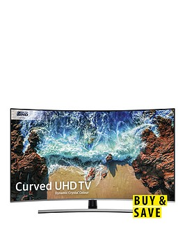 samsung-ue65nu8500nbsp65-inch-dynamic-crystal-colour-ultra-hd-4k-certified-hdr-1000-smart-curved-tv