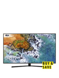 samsung-ue43nu7400-43-inch-dynamic-crystal-colour-ultra-hd-4k-certified-hdr-smart-tv