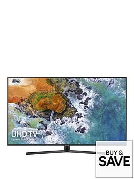 samsung-ue43nu7400-43-inch-dynamic-crystal-colour-ultra-hd-4k-certified-hdr-smart-tv