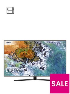 samsung-ue50nu7400-50-inch-dynamic-crystal-colour-ultra-hd-4k-certified-hdr-smart-tv