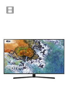 samsung-ue65nu7400nbsp65-inch-dynamic-crystal-colour-ultra-hd-4k-certified-hdr-smart-tv