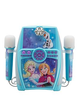 disney-frozen-deluxe-sign-along-karaoke