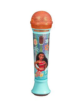 disney-moana-moana-mp3-microphone