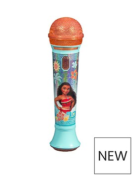 disney-moana-mp3-microphone