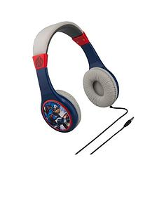 marvel-avengers-youth-headphones