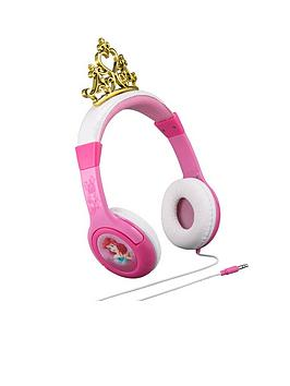 disney-princess-princess-youth-headphones