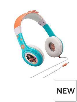 disney-disney-moana-youth-headphones