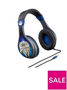 star-wars-youth-headphones