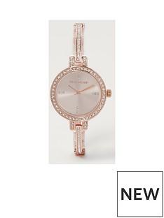 river-island-river-island-diamante-pave-delicate-watch