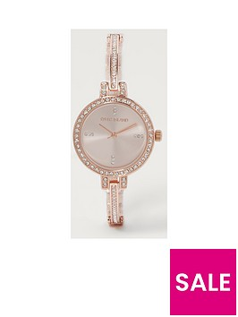 river-island-river-island-diamante-pave-delicate-watch