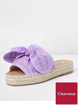 river-island-river-island-laser-cut-espadrille-sandal--purple