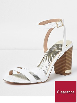 river-island-river-island-block-heel-barely-there-sandals--white