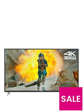 panasonic-tx-49fx600b-49-inch-4k-ultra-hd-hdr-freeview-play-smart-tv