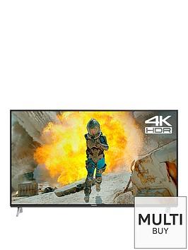 panasonic-tx-49fx600b-49-inch-4k-ultra-hd-hdr-freeview-play-smart-tv