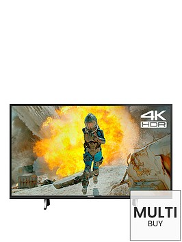 panasonic-tx-43fx600b-43-inch-4k-ultra-hd-hdr-freeview-play-smart-tv