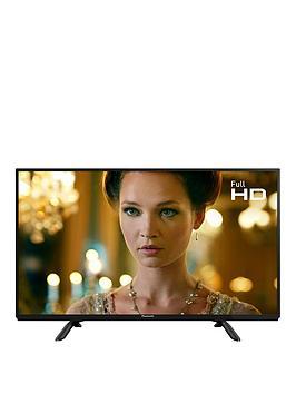 panasonic-tx-32fs400b-32-inch-full-hd-freeview-play-smart-tv