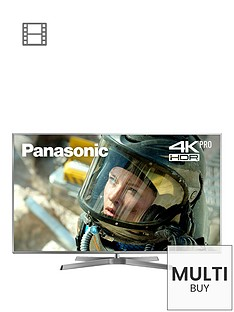 panasonic-tx-75fx750b-75-inch-4k-uhd-pro-hdr-freeview-play-smart-tv