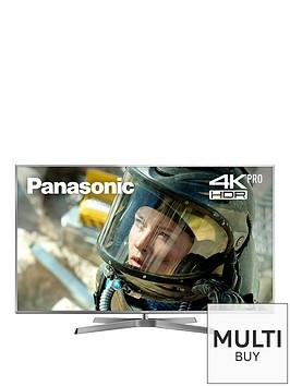 panasonic-tx-75fx750b-75-inch-4k-uhd-pro-hdr-freeview-play-smart-tv