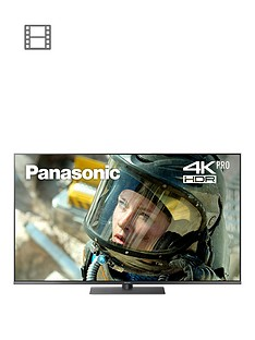 panasonic-tx-65fx750b-65-inch-4k-uhd-pro-hdr-freeview-play-smart-tv