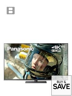 panasonic-tx-55fx750b-55-inch-4k-uhd-pro-hdr-freeview-play-smart-tv