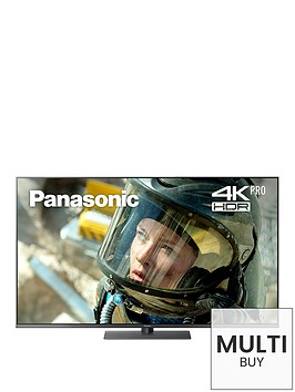 panasonic-tx-55fx750b-55-inch-4k-uhd-pro-hdr-freeview-play-smart-tv