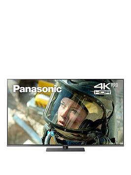 panasonic-tx-49fx750b-49-inch-4k-uhd-pro-hdr-freeview-play-smart-tv