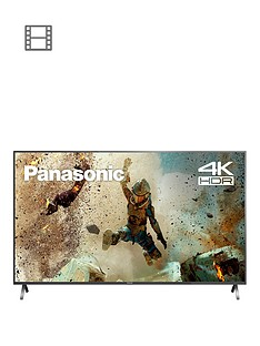 panasonic-tx-65fx700b-65-inch-4k-ultra-hd-hdr10-freeview-play-smart-tv