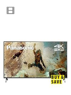 panasonic-tx-55fx700b-55-inch-4k-ultra-hd-hdr10-freeview-play-smart-tv