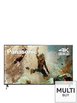 panasonic-tx-55fx700b-55-inch-4k-ultra-hd-hdr10-freeview-play-smart-tv