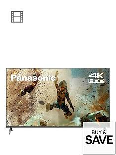 panasonic-tx-49fx700b-49-inch-4k-ultra-hd-hdr10-freeview-play-smart-tv