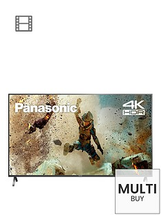 panasonic-tx-49fx700b-49-inch-4k-ultra-hd-hdr10-freeview-play-smart-tv