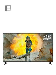 panasonic-tx-65fx600b-65-inch-4k-ultra-hd-hdr-freeview-play-smart-tv