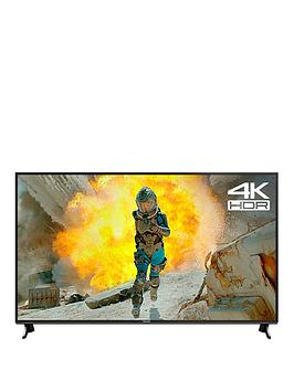 panasonic-tx-65fx600b-65-inch-4k-ultra-hd-hdr-freeview-play-smart-tv