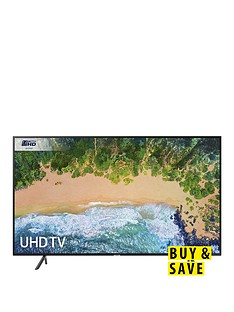 samsung-ue40nu7120-40-inch-ultra-hd-certified-4k-hdr-smart-tv