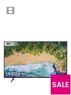 samsung-ue55nu7100-55-inch-ultra-hd-4k-certified-hdr-smart-tv