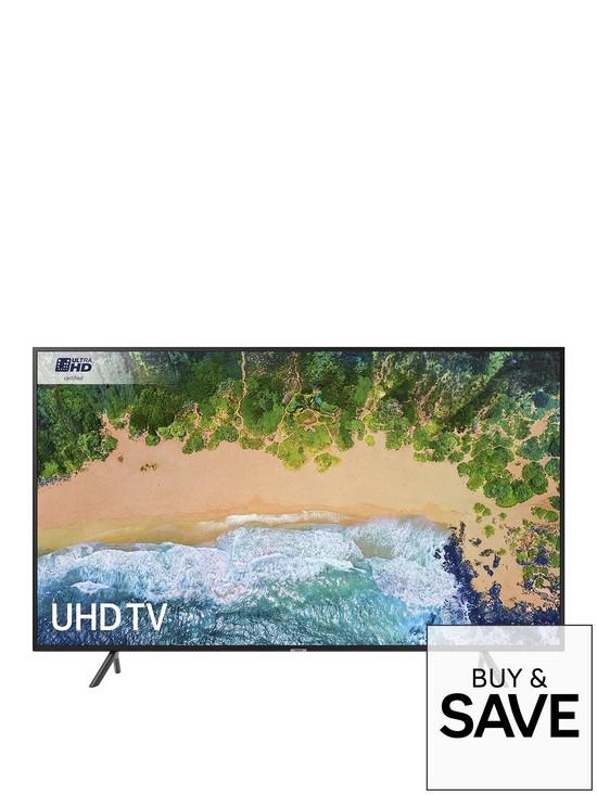 98a46b55a87 Samsung UE55NU7100 55 inch