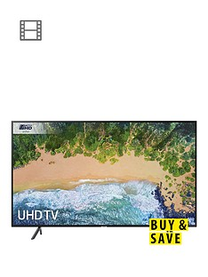 samsung-ue75nu7100-75-inch-ultra-hd-4k-certified-hdr-smart-tv