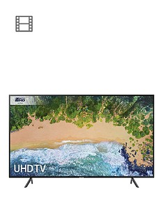 samsung-ue75nu7100-75-inch-ultra-hd-4k-certified-hdr-smart-tv